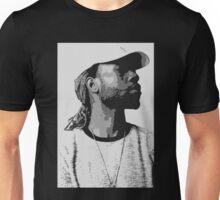 PARTYNEXTDOOR Unisex T-Shirt