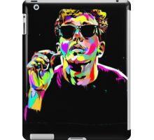 Stoned Breakfast iPad Case/Skin