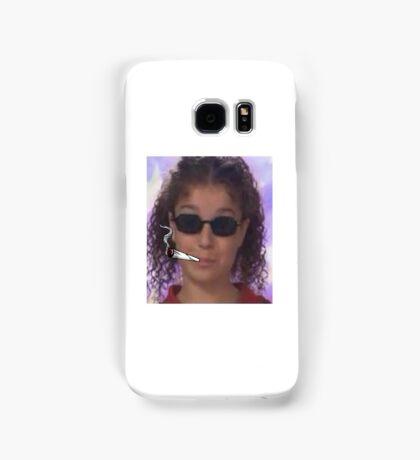 Tracy beaker #2 Samsung Galaxy Case/Skin