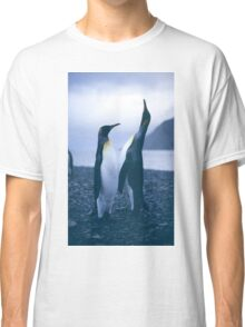 King Penguins Classic T-Shirt