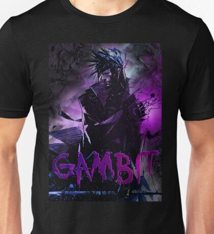 Gambo  Unisex T-Shirt