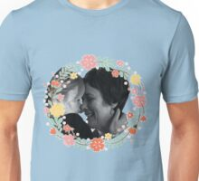 Berena photo edit Unisex T-Shirt