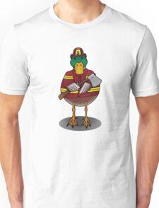 Fire Drake T-Shirt