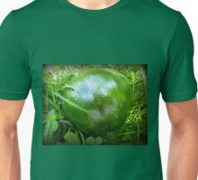 Bébé potiron Unisex T-Shirt