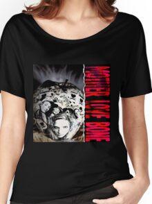 Mother Love Bone Fan Gifts & Merchandise Women's Relaxed Fit T-Shirt