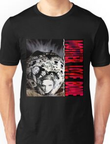 Mother Love Bone Fan Gifts & Merchandise Unisex T-Shirt