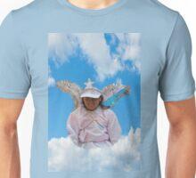 Cuenca Kids 852 Unisex T-Shirt