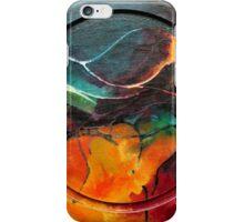 Disclosing the full Spectrum iPhone Case/Skin