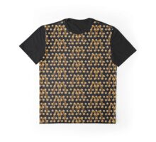Egg McMuffin McStylish Graphic T-Shirt