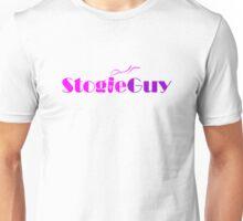 Stogie Guy cigar  Unisex T-Shirt