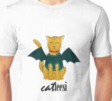 Catleesi Unisex T-Shirt