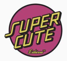 Super Cute Kids Tee