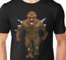IMP  Unisex T-Shirt