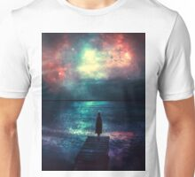 Sky full of stars Unisex T-Shirt
