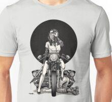 speedster  Unisex T-Shirt