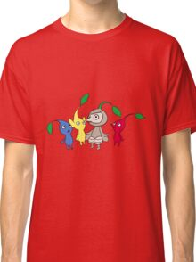 One of Us Classic T-Shirt