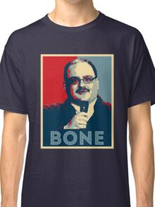 Ken Bone For President Classic T-Shirt