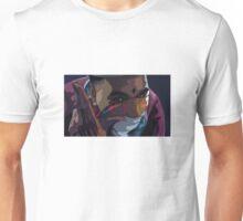 TRAP LORD / TRILL Unisex T-Shirt