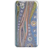 Bury Port iPhone Case/Skin