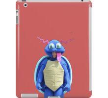 maroon 5 pokemon iPad Case/Skin