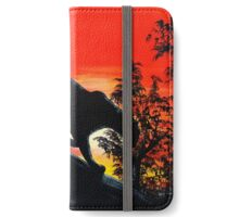 Time to hunt iPhone Wallet/Case/Skin