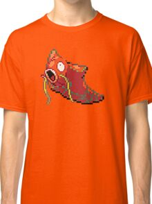 Magipod Classic T-Shirt