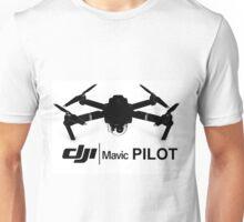 Mavic PILOT Unisex T-Shirt