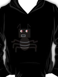Someone Call The Exterminator! T-Shirt