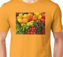 Variety Unisex T-Shirt