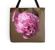 Love in the Sunlight Tote Bag