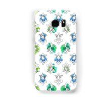 Sherlock - 221b Variation Samsung Galaxy Case/Skin