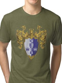 Avalon Tri-blend T-Shirt