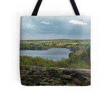 Waters Farm Tote Bag