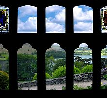 A Room with a View by rodsfotos