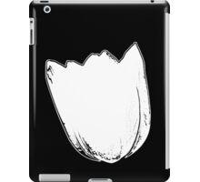 Lonely Tulip iPad Case/Skin