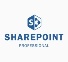 SharePoint Professional by myclubtees