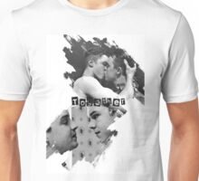 Course We Are Unisex T-Shirt