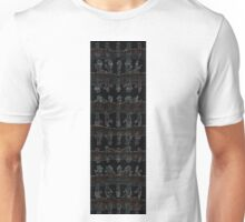 Invisible Flesh and The Problem of Modernity Unisex T-Shirt