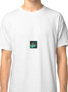 venice. at night Classic T-Shirt