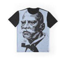 Herbert Macaulay 2 Graphic T-Shirt