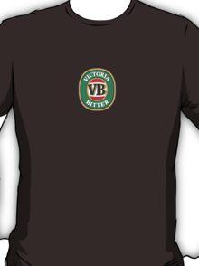 Victoria Bitter T-Shirt