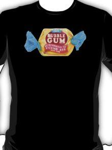 Obey Bubble Gum T-Shirt