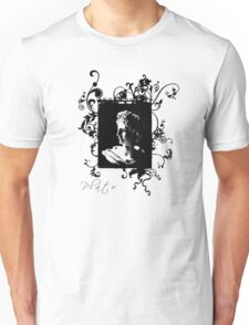 Plato Unisex T-Shirt