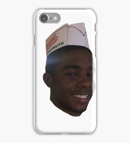 Bryce iPhone Case/Skin