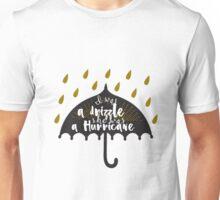 lfa Unisex T-Shirt