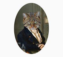 Mr. Kitten  Unisex T-Shirt