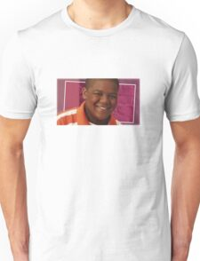 Cory in the House Unisex T-Shirt