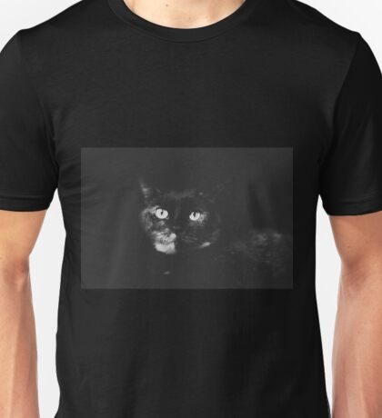 House Panther Unisex T-Shirt