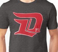 Dylan Larkin Unisex T-Shirt