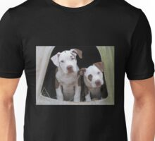 Did You Say Cookie? Unisex T-Shirt